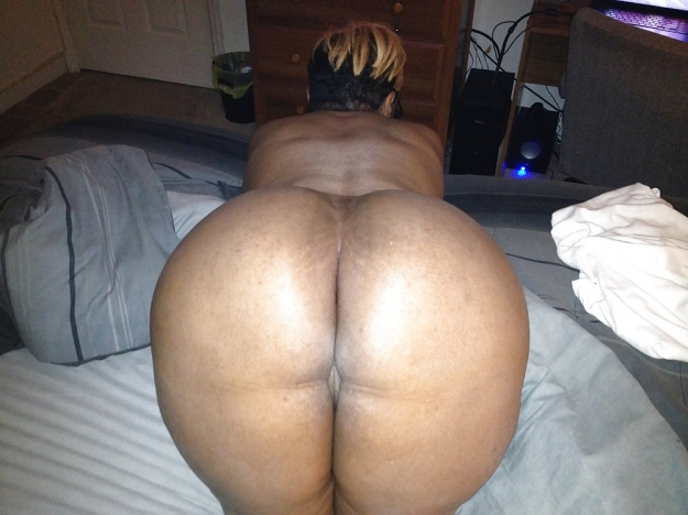african ass 333   naijaporntube