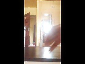 Sex In Classroom - Naijaporntube com