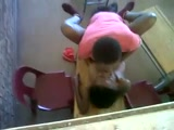 African student sex in classroom new