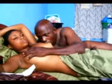 GHANA UNIVERSITY LECTURER-STUDENT SEX TAPE