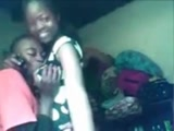 Ghanian teen sexleak